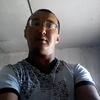 Гайдар, 37, г.Бреды