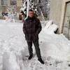 Mr Credo, 30, г.Ивано-Франковск