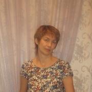 Нади 50 Воткинск