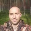 Дмитрий, 34, г.Пестово