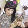 Виктория, 39, г.Ташкент