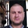 vitos, 35, Хмельницький
