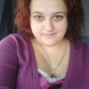 iren.popovich., 31, г.Свалява