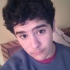 Chris Munoz, 21, г.Хьюстон