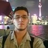 Тимур, 23, г.Алматы (Алма-Ата)
