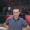 Дмитрий, 31, г.Поспелиха