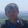 Сергей, 21, г.Тирасполь