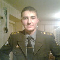 Александр, 30 лет, Телец, Рязань