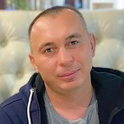 Андрей 30 Михайловка