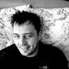 Andrey, 50, Lahoysk