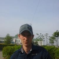олег, 28 лет, Овен, Хабаровск