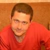 Павел, 31, г.Сочи