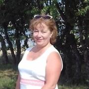 Натали 58 Иркутск