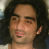 Afridi khan, 27, Warwick
