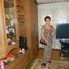 ирина, 56, г.Астрахань