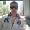 Турик, 36, г.Таллин
