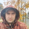 максим кушалов, 33, г.Ковдор