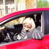 Мила, 56, г.Пермь