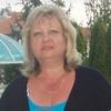 Людмила, 57, г.Москва