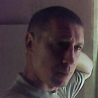 Андрей, 49 лет, Рак, Новосибирск
