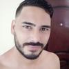 Efraín, 29, Варадеро