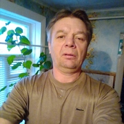 Юра 60 Лиски (Воронежская обл.)