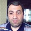Armen, 49, г.Вардадзор