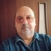серж, 60, г.Ейск