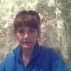 наталья, 42, г.Новотроицкое