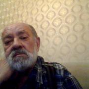 ЭДУАРД 80 Кемерово