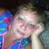 irina, 51, Lebedyan