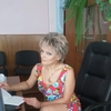 ANNA, 36, г.Каменец-Подольский