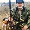 Ivan Ivanovycz, 62, г.Хмельницкий