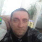 Саша 30 Оренбург