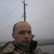 юра 31 Киев
