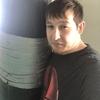 Владимир, 28, г.Нижневартовск