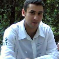 dokboy, 39 лет, Рыбы, Баку