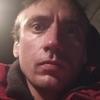 Stanislav, 33, Magnitogorsk