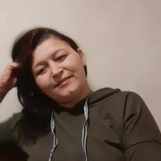 Валентина 45 Днепр
