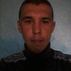 Андрей, 42, г.Шилка