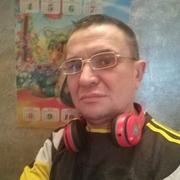 #$lavyn 29 лет (Лев) хочет познакомиться в Иркутске