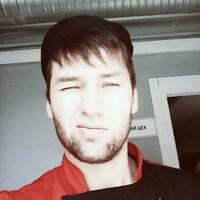 Темур, 33 года, Дева, Москва