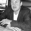 Dmitri, 53, Tallinn