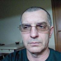 Александр, 60 лет, Рак, Нижний Новгород