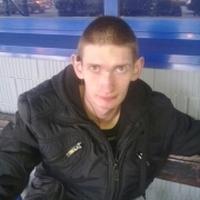 Максим, 33 года, Дева, Санкт-Петербург