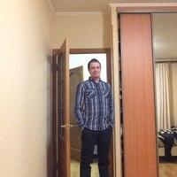 Алексадр, 35 лет, Водолей, Москва