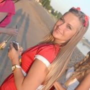 Natasha 39 Вологда