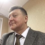 Владимир 52 года (Дева) Солигорск