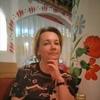 Софья, 41, г.Москва