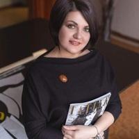 Малала, 35 лет, Стрелец, Воронеж